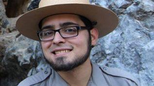 Tristan Hernandez