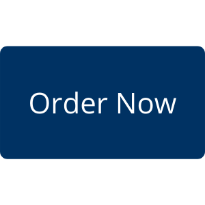 blue button with white text: order now