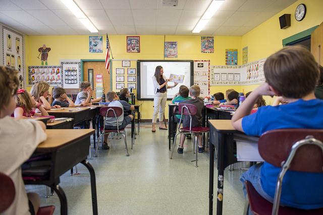 Elementary Education-2