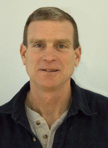 Robert Lehnhard