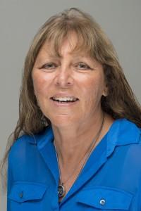 Annette Nelligan