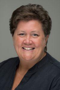 Mary Mahoney-O'Neil