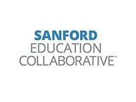 SEC_StandAloneCollaborative_Logo