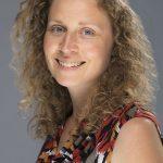 Elizabeth Hufnagel