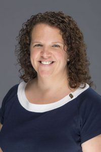Kathleen Gillon