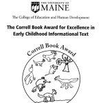 Correll Book Award_logo