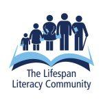 Lifespan Literacy Logo Web