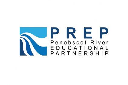 PREP Logo Web