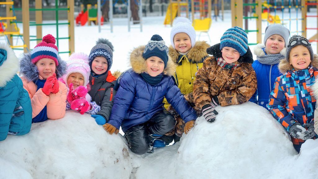 winter-recess-news-post-featured-image