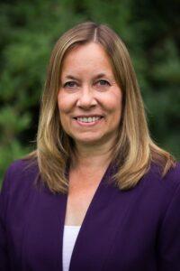 Lori Taylor