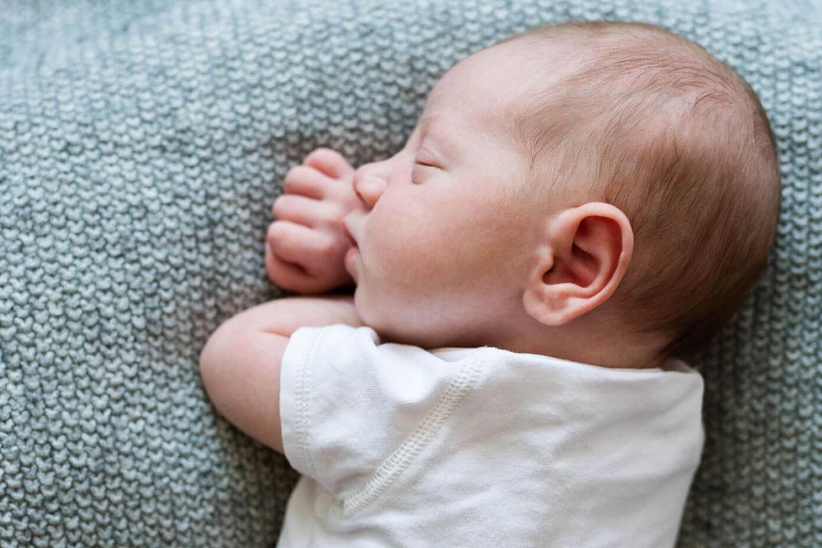 Newborn-news-feature