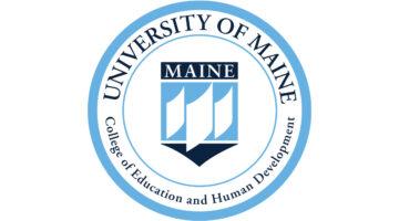 COEHD sticker logo