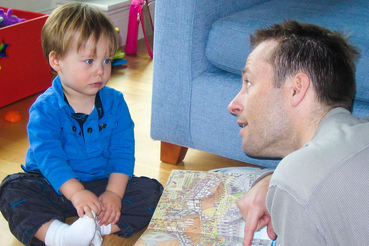 Toddler-communication-news-feature