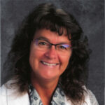 Lisa Martell, 2021 Piscataquis County Teacher of the Year
