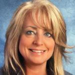 RayeAnne DeSoto, 2021 Kennebec County Teacher of the Year