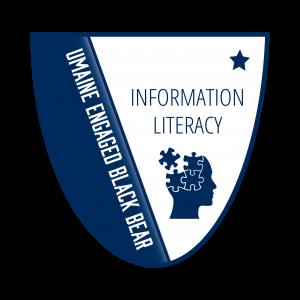Information Literacy 1