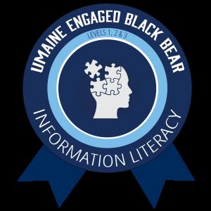 Information Literacy Meta