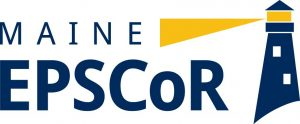 MaineEPSCoR-Logo