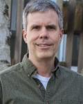 Dr. Michael Kinnison