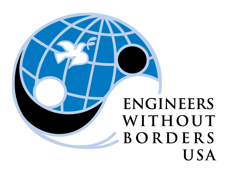 ewb-usa-logo-color