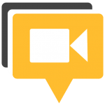 FDC Video/Web Conferencing