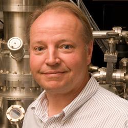 image of Robert Lad