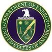 Photo of DOE Logo