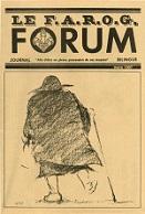 Le FAROG FORUM, 14.6
