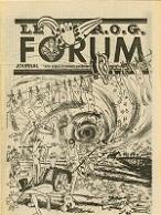 Le FAROG FORUM, 19.2