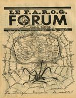 Le FAROG FORUM, 6.7
