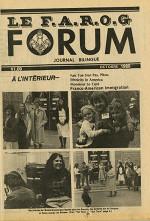 Le FAROG FORUM, 8.2