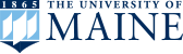 Link to University of Maine homepage