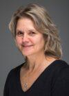 Gail Boucher