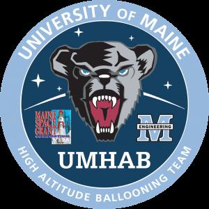 UMHAB logo