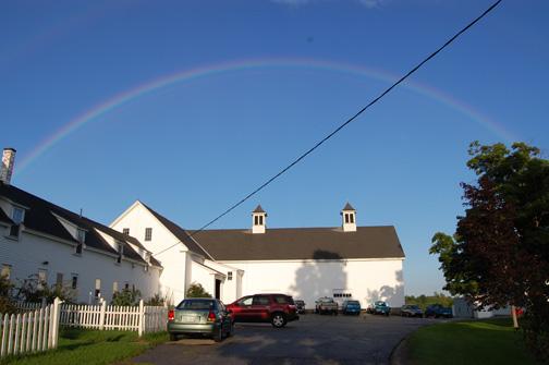 barn-with-rainbow