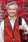 Dr. Ngo Vinh Long