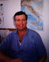 Dr. Alexander Grab