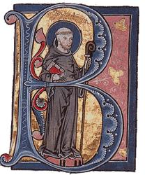 Bernhard_von_Clairvaux_(Initiale-B) (2)