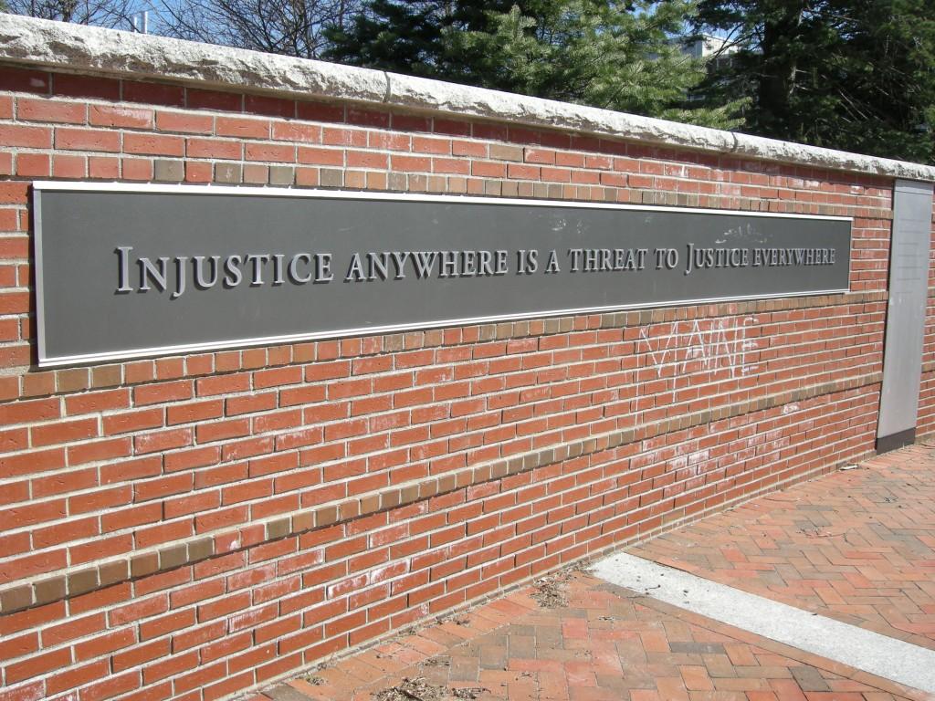 Why History? - History - University of Maine