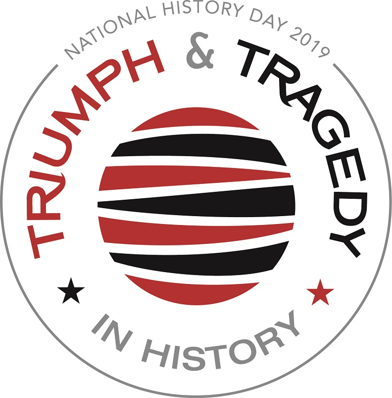 Image result for national history day