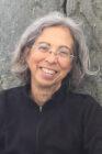 Carol Blasi