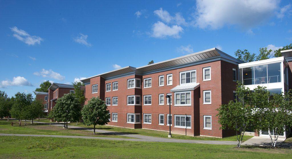 Patch Hall exteriors-5