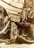 Weaver Photo - Portland Historical