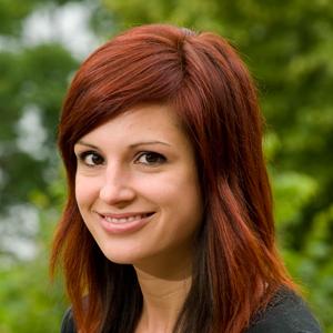 Sarah Sockbeson