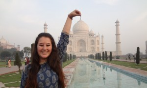 cropped-Shelby-Saucier-India-9.jpg