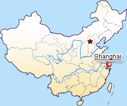 shanghai-in-china-map