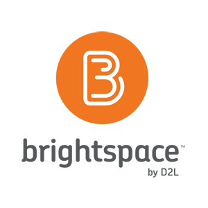 Brightspace
