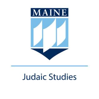 UMaine Judaic Studies Logo