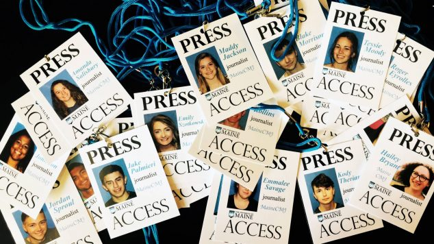 press pass ids