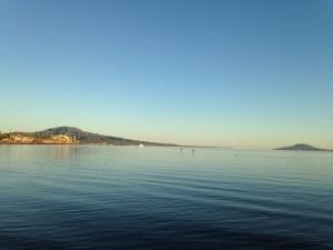 Loreto Bay National Park